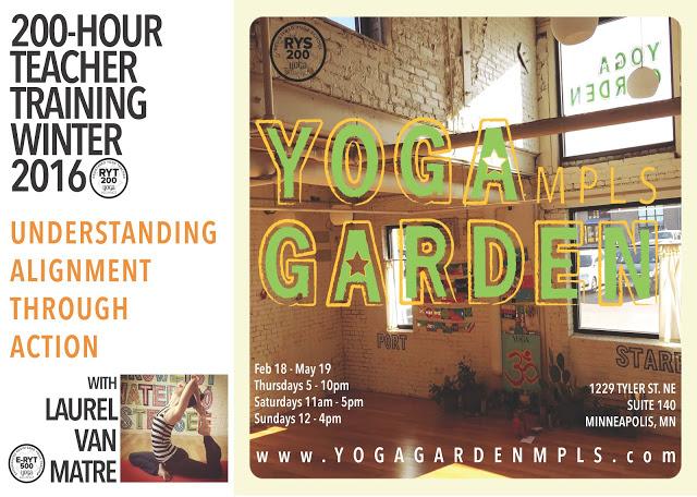 http://yogagardenmpls.com/