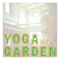 YG square logo photo