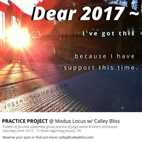 dear-2017-1-2