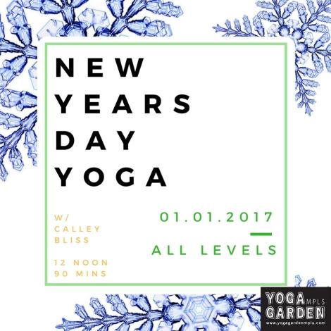 ny-day-yoga-2017