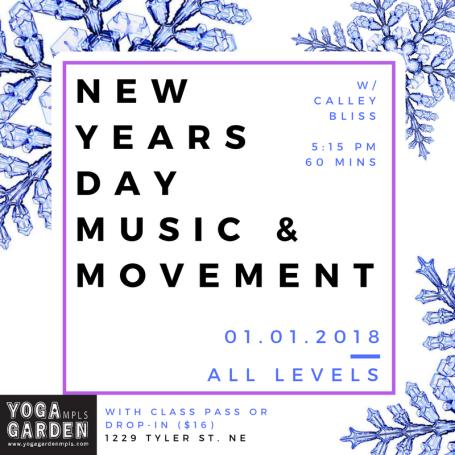 NY Day Yoga 2018 (1)