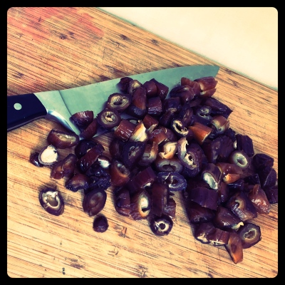 Dates Chopped_Fotor