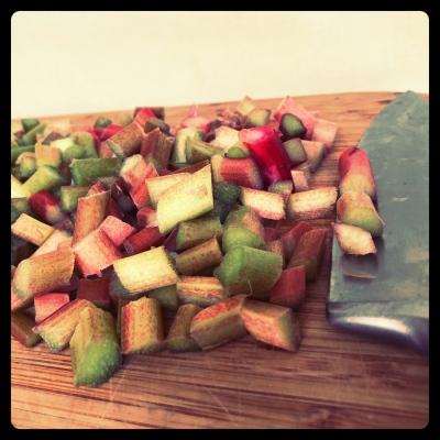 Rhubarb_Fotor.jpg