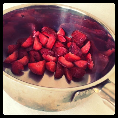 Strawberries_Fotor.jpg