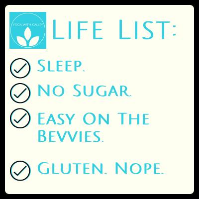 YWC Life List_Fotor